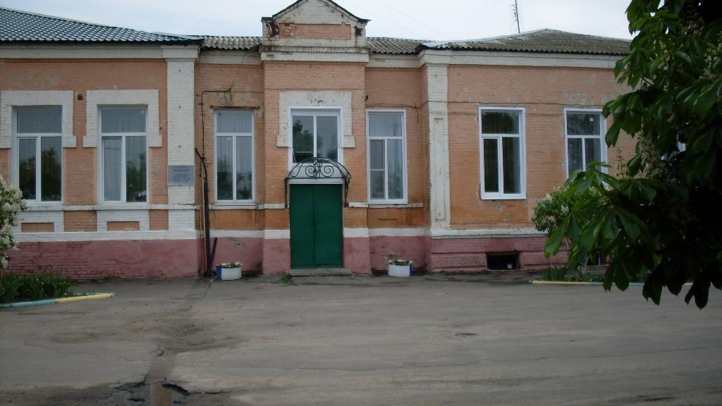 Павловский интернат для престарелых в воронежской области девушка инвалид пансионат