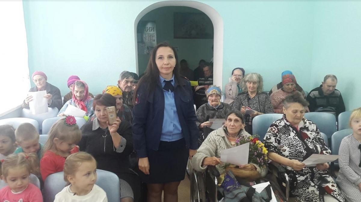 Павловский дом престарелых воронежская область алтайский край дома престарелых
