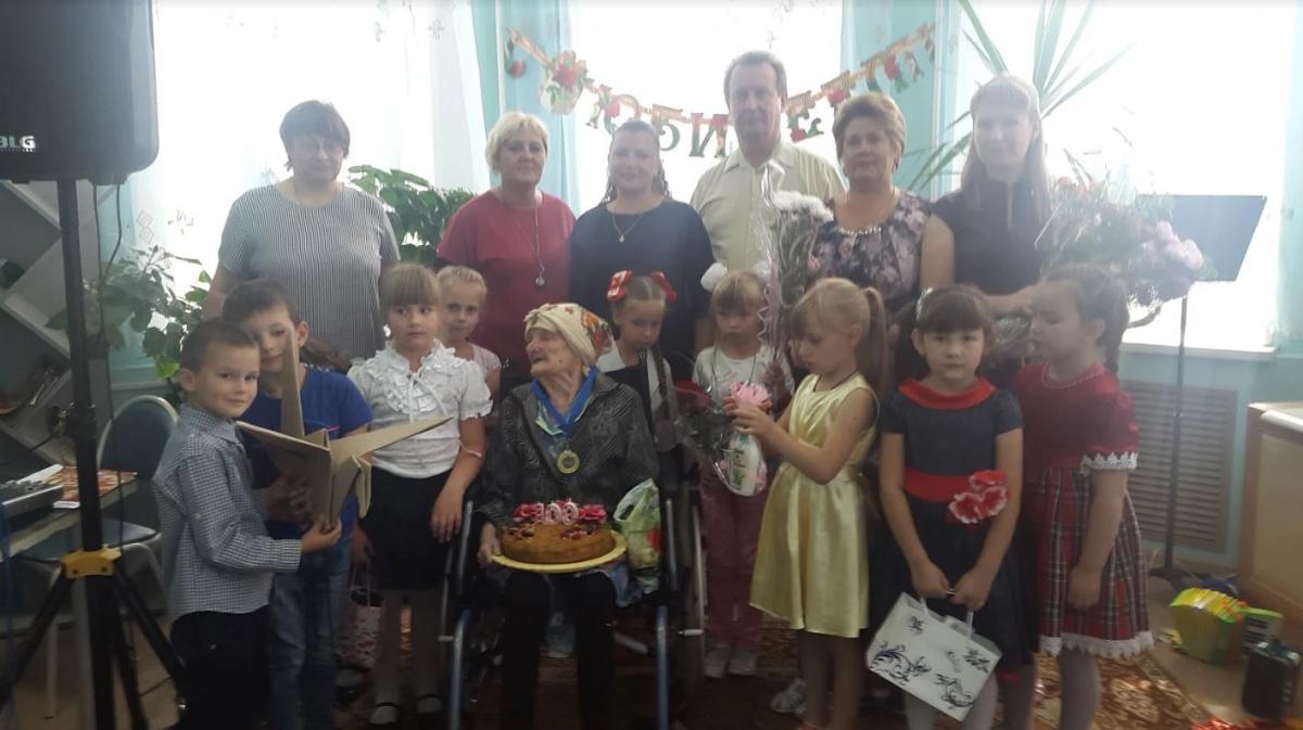 Дом престарелых в павловске воронежской области кто работал в пансионате для пожилых